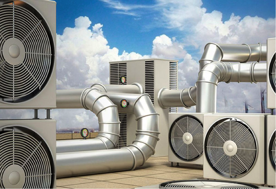 Myths About the Magical Air Conditioner